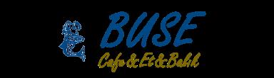 Buse Cafe & Et & Balık Restoran