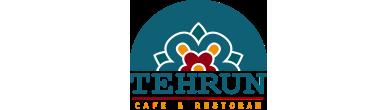 Tehrun Cafe & Restoran